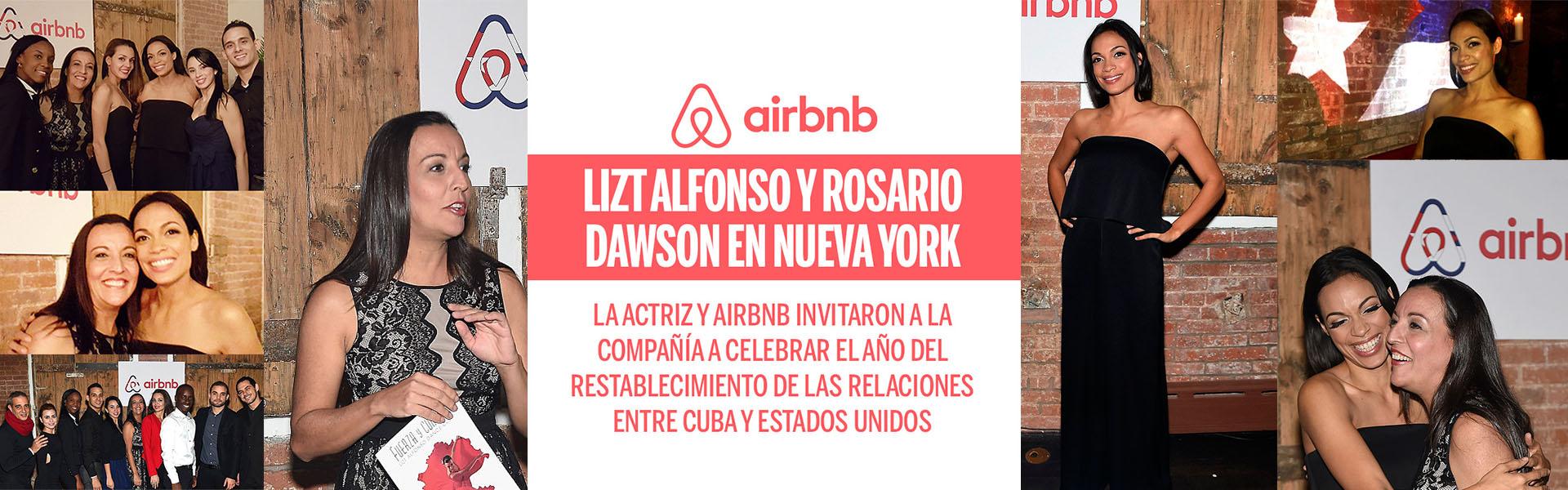 lizt-alfonso-y-rosario-dawson