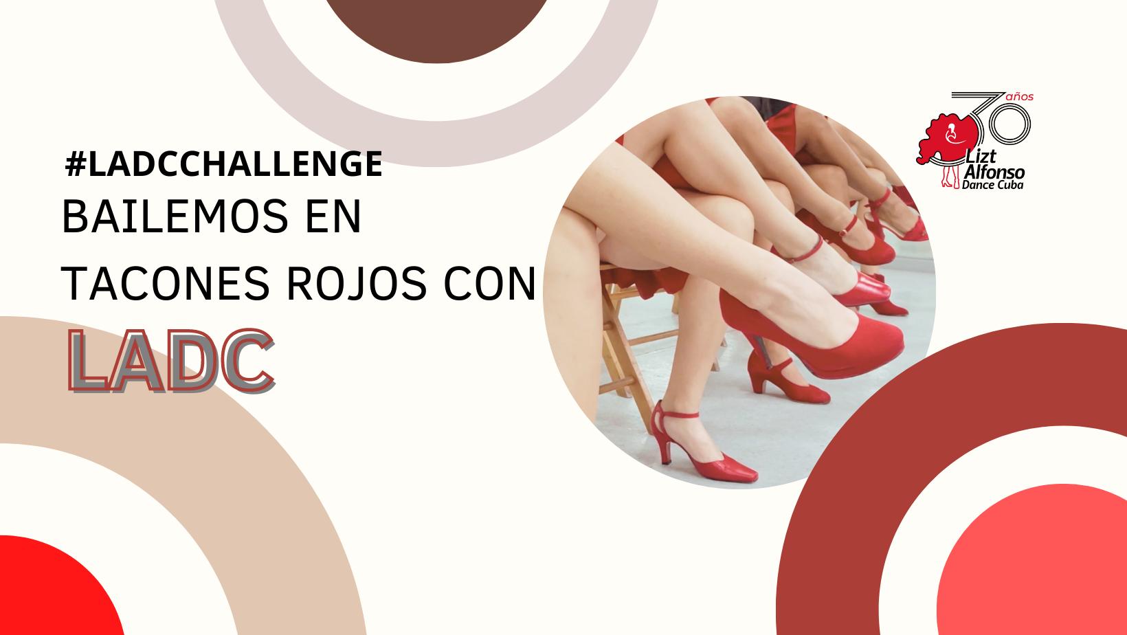 #TaconesRojosChallenge